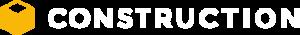 LiveCasinoGames