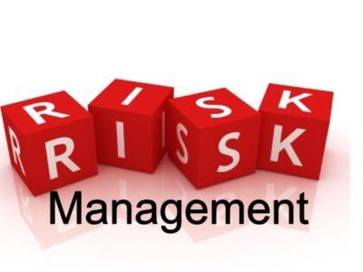 Casino Risk Management
