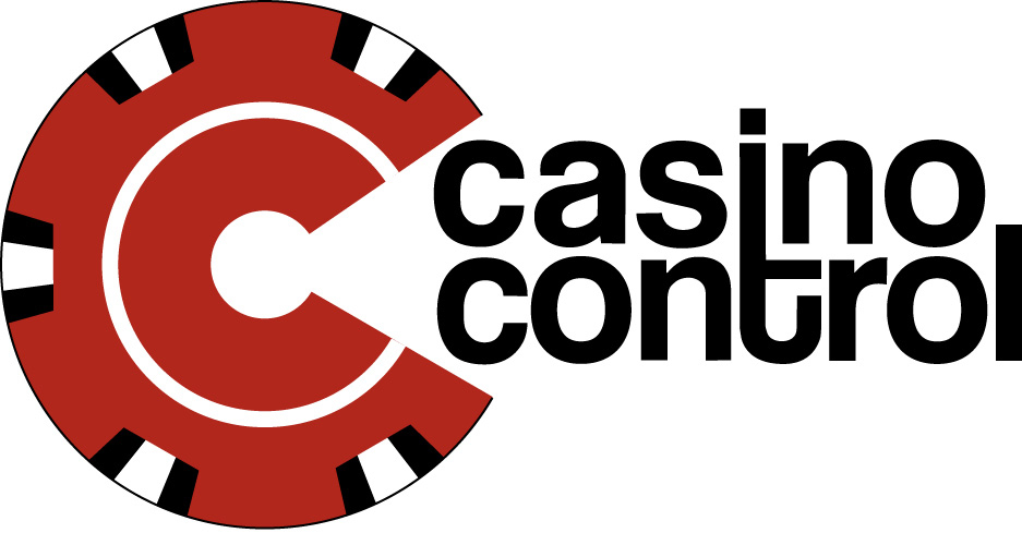 CasinoControl