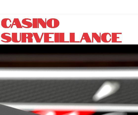 www.casino-surveillance.ru